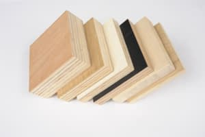 1200 8245 plywood photo1